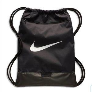 Nike   Unisex Training Gym Sack